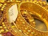 Gold Futures Price: सोने की कीमतों में गिरावट, चांदी भी लुढ़की, जानिए क्या चल रहा है भाव