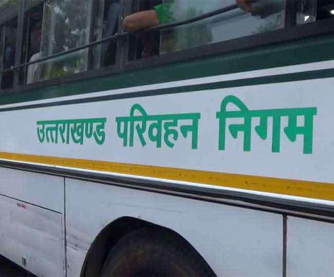 दिल्ली जाने वाली रोडवेज बसों को मिली राहत, यात्रियों को दिखाना होगा यात्रा का टिकट।