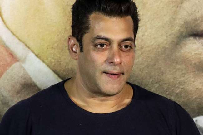 Salman Khan Blackbuck Case: Rajasthan High Court will hear the plea to transfer deer hunting and Arms Act cases