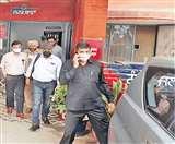फर्जी T20 मैच मामलाः BCCI ने छह घंटे की रविंदर डंडीवाल से पूछताछ, विदेशों में हुए टूर्नामेंटों की होगी जांच
