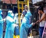 Meerut Corona Update: शहर में कोरोना से हालत गंभीर- 45 नए कोरोना पॉजिटिव और 521 मिले संदिग्ध