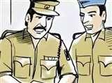 वाराणसी में चोरी का टैंकर दर्ज कराने वालों पर होगा मुकदमा, डीटीसी ने एआरटीओ को दिया निर्देश