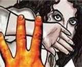 एमआर से अश्लीलता : कोलकाता से मेरठ तक कैसे पहुंची महिला एमआर, पुलिस ढूंढ रही कुंडली Meerut News