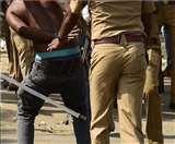 पुलिस की बर्बरता को लेकर आज विश्व स्तर पर चर्चा आम, भारत में पुलिस की ज्यादती पर कैसे लगेगा विराम