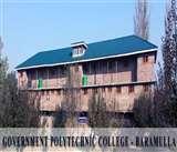 Jammu Kashmir: पॉलीटेक्निक कॉलेजों में जल्द शुरू होंगे कौशल विकास कोर्स, 1600 को मिलेगा दाखिला