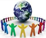 विश्व जनसंख्या दिवस पर शारीरिक दूरी का पालन करते हुए लोगों को किया जाएगा जागरूक