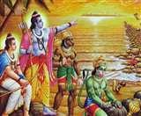 ग्लोबल इंसाइक्लोपीडिया ऑफ रामायण का होगा प्रकाशन, 200 खंड में होगी प्रकाशित