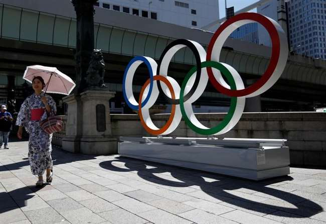 Tokyo Olympics 2021: Know the Date,  India's Medal Tally, Events Schedule, Venues, and News