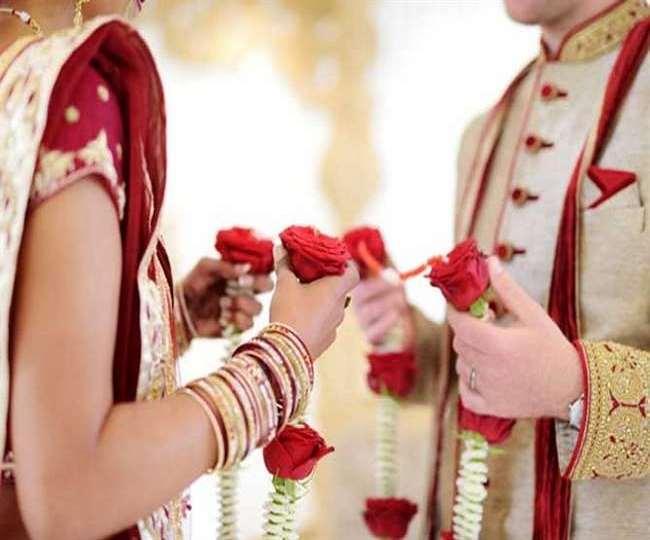 20 जुलाई से शुरू होगा चातुर्मास फिर 4 महीने तक नहीं होंगीं शादियां, यहां जानिये- दिसंबर तक विवाह के मुहूर्त