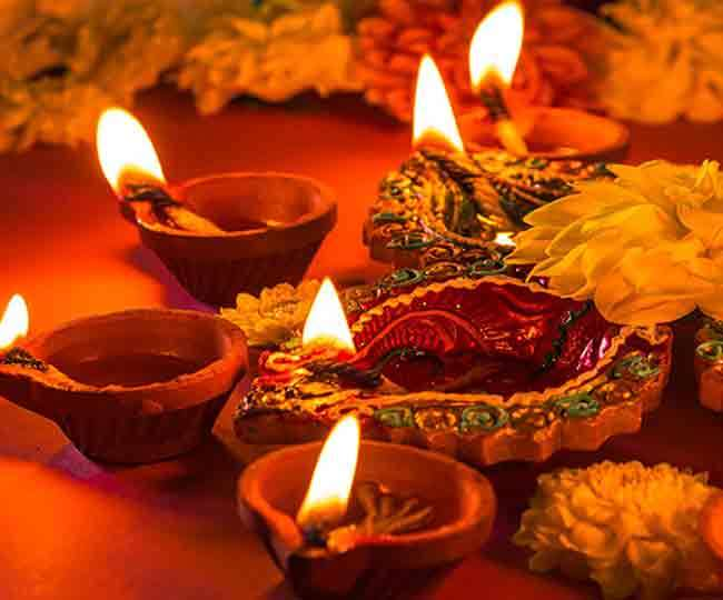 Diwali 2020 What Is The Significance Of This Festival Know Here