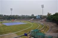 क्रिकेट स्टेडियम-16 में आज बनेगा इतिहास