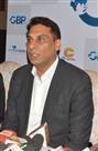 जीबीपी ग्रुप ने जम्मू में खोला कार्यालय