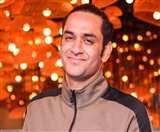 Bigg Boss 13 Vikas Gupta: बिगबॉस में नए सदस्य विकास गुप्ता की एंट्री, सिद्धार्थ शुक्ला को लगा झटका