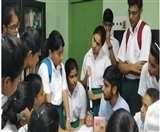 अब काउंसलर संवारेंगे पुलिसकर्मियों के बच्चों का भविष्य, पुलिस लाइन में कॅरियर काउंसिलिंग सेंटर तैयार Lucknow News