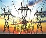 मानिकपुर गांव बिजली की रोशनी से जगमग नहीं, विकास में भी पीछे Muzaffarpur News