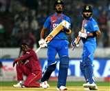 India vs West indies: जानिए, कब और कहां देखें भारत-वेस्टइंडीज का दूसरा टी20 मैच लाइव