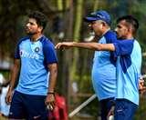 Ind vs WI: शायद दूसरा टी20 पूरे 20-20 ओवर ना खेला जा सके, आ सकती है बड़ी परेशानी