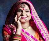 गोरखपुर महोत्सव : सोनू व श्रेया के साथ कल्पना या मालिनी बिखेरेंगी जलवा Gorakhpur News