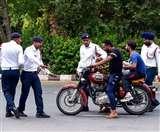New Motor Act: जानिए, जुर्माना बढ़ाए बगैर भी सड़क हादसों में कमी लाई जा सकती है