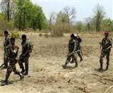 Naxal Attack in Jharkhand: रांची के तमाड़ में IED ब्लास्ट, कोबरा के 2 जवान जख्मी Jharkhand Election 2019