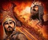 Panipat Box Office Collection Day 2: पानीपत की बॉक्स ऑफिस पर जंग जारी, दो दिन में हुआ इतना कलेक्शन