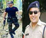 Telangana Police Encounter: IPS ऑफिसर ने कहा- 'गंगास्नान' हुआ, जवान ने मुंडवायी मूंछ