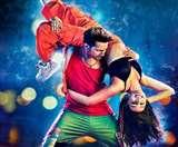 Street Dancer 3D Trailer: वरुण धवन की स्ट्रीट डांसर 3डी हुई लेट, सलमान खान की दबंग 3 के साथ दिखेगा ट्रेलर