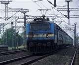 Rajasthan: इस डिवाइस के इस्तेमाल से नहीं होंगे कोहरे में रेल हादसे