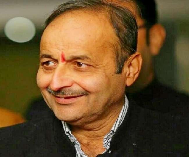 सर्विस लेन खुलवाने को लेकर विधायक बेरी पीएपी चौक में देंगे धरना, यूथ कांग्रेस भी देगी साथ Jalandhar News