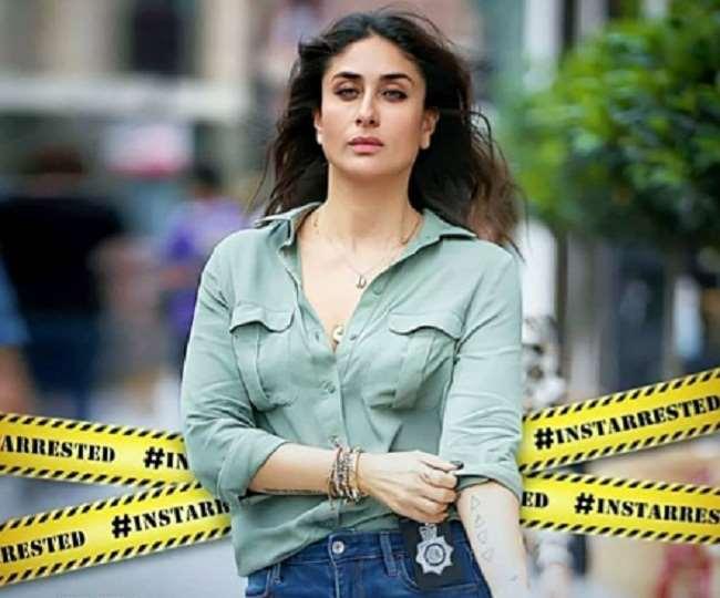 Kareena Kapoor Khan Reveals The Real Reason Why She Signed Angrezi Medium