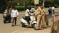 खुशखबरी: चंडीगढ़ का अनलॉकिग प्लान तैयार, केंद्र सरकार की मंजूरी का इंतजार