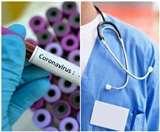 Coronavirus in India: स्वास्थ्य सेवाओं को प्राथमिकता देने का समय