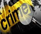 खुलासा : 74 वर्षीय पति की पत्नी ने ही की हत्या, गुमराह करने के लिए रची थी झूठी कहानी