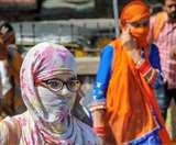 Delhi NCR Weather Update: आने वाले सप्ताह में लोगों को झुलसाएगी गर्मी, जानिए मौसम विभाग का ताजा अपडेट