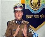 प्रशासन को गुमराह करने वाले जमातियों पर कड़ी कार्रवाई करेगी पुलिस, 25 और लोगों की पहचान : डीजीपी
