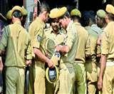 Uttarakhand Lockdown Day 16 : मुख्यालय का आदेश, उम्रदराज होमगार्ड भीड़ में ड्यूटी नहीं करेंगे