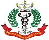 Muzaffarpur Lockdown : स्वास्थ्य से जुड़ी किसी तरह की परेशानी हो तो आज इन नंबरों पर हासिल करें परामर्श