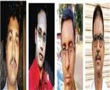 Coronavirus Lockdown : सभी बाधाएं पार कर कर्मयोगी पहुंचा रहे अखबार Jamshedpur News