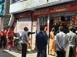रस्म अदायगी बना अभियान, तीन दिन में सिर्फ 37 चालान Dehradun News