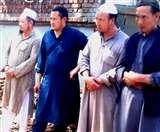 Tablighi Jamaat: झारखंड में तब्लीगी जमात के 38 विदेशी मौलवियों पर FIR, जेल जाना तय