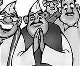Weekly News Roundup Dhanbad: उधर पीएम ने अपील की और इधर निकल पड़े दानवीर, साहब सबका भला करे