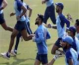 लॉकडाउन में भी टीम इंडिया के खिलाड़ियों की फिटनेस पर इसके जरिए रखी जा रही है कड़ी नजर