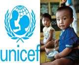 मानवीय सहायता राशि के नाम पर यूनिसेफ उत्तर कोरिया को देगा 1 अरब 72 करोड़ रुपये