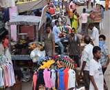 Patna, Bihar Lockdown Again: : बिहार में पटना सहित छह जिले हुए फिर लॉक, लगी हैं ये पाबंदियां, जानिए