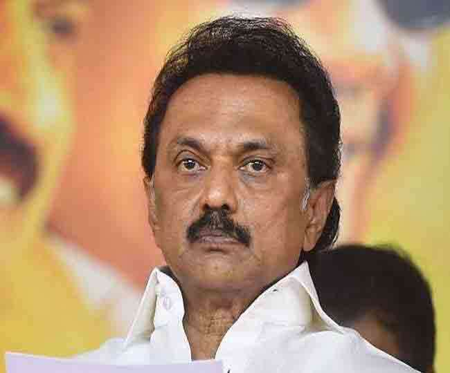 CM MK Stalin exempts from NEET exams in Tamil Nadu, students to be admitted to MBBS/BDS based on Class 12th marks