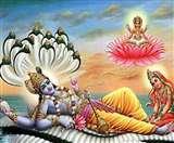 Padmanabha Dwadashi 2019: पद्मनाभ द्वादशी को करें भगवान अनंत पद्मनाभ की पूजा, जीवनभर नहीं होगी धन की कमी