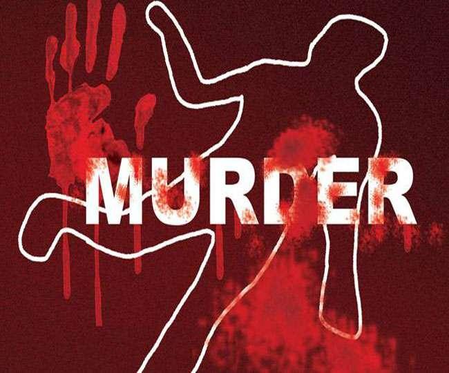 Teacher couple and son murdered in Murshidabad