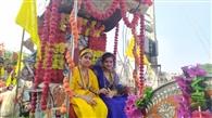 गीता महोत्सव में ज्ञान के साथ कर्तव्यों का पालन करना भी सीखकर जाएं : रणजीत सिंह