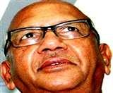 चुनावों के बीच BJP की बड़ी कार्रवाई, सरयू राय समेत 20 नेताओं को पार्टी से निकाला; अनुशासन तोड़ने वालों को बाहर का रास्ता