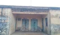 देवरिया में सहकारी समितियां हुई पुनर्जीवित, 12 करोड़ रुपये का किया कारोबार